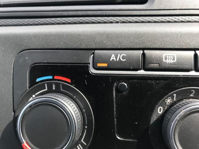2017 Volkswagen Caddy 2.0 Tdi Bluemotion Tech 102Ps Highline Van Euro 6 (GJ67JYN) Image 30