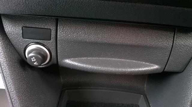 2015 Volkswagen Caddy 1.6 102PS STARTLINE EURO 5 (GK15NMF) Image 27