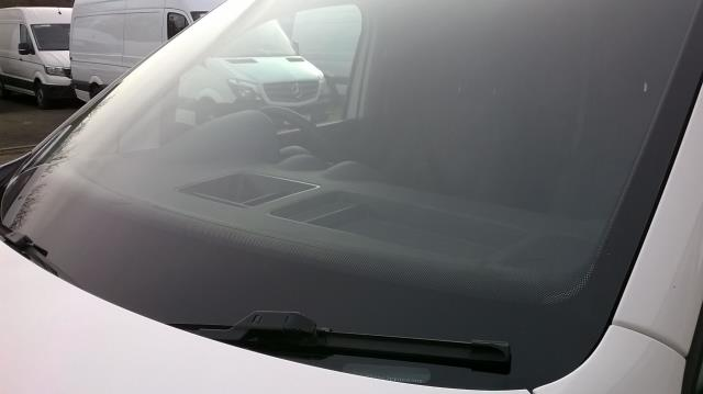 2015 Volkswagen Caddy 1.6 102PS STARTLINE EURO 5 (GK15NMF) Image 5