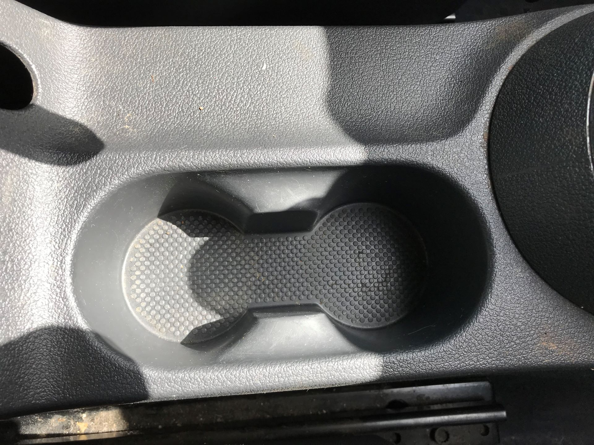 2015 Volkswagen Caddy  1.6 75PS STARTLINE EURO 5 (GK15XMU) Image 20