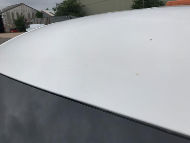 2017 Volkswagen Caddy  2.0 102PS BLUEMOTION TECH 102 STARTLINE EURO 6 (GK17LPL) Image 55