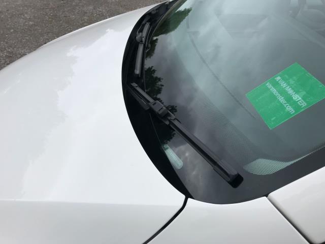 2017 Volkswagen Caddy  2.0 102PS BLUEMOTION TECH 102 STARTLINE EURO 6 (GK17LPL) Image 20