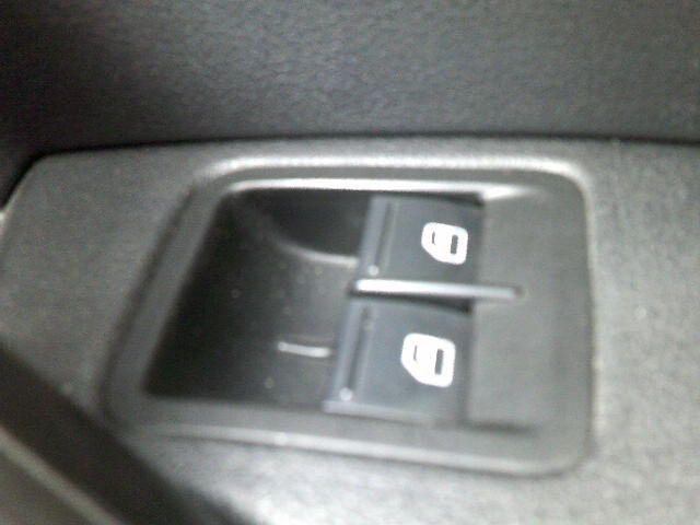 2017 Volkswagen Caddy Maxi 2.0 Tdi Bluemotion Tech 102Ps Startline Van (GK17VCM) Image 8