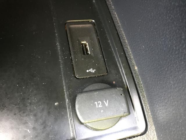 2017 Volkswagen Caddy Maxi 2.0TDI BLUEMOTION TECH 102PS STARTLINE EURO 6 (GK17VFP) Image 22