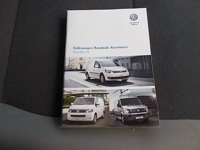 2015 Volkswagen Transporter  T28 SWB DIESEL 2.0 TDI 102PS STARTLINE EURO 5 (GK65VZC) Image 27