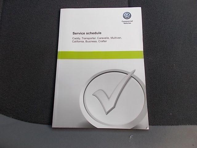 2015 Volkswagen Transporter  T28 SWB DIESEL 2.0 TDI 102PS STARTLINE EURO 5 (GK65VZC) Image 25