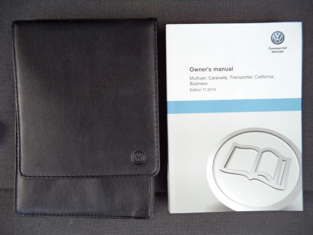 2015 Volkswagen Transporter  T28 SWB DIESEL 2.0 TDI 102PS STARTLINE EURO 5 (GK65WCA) Image 20