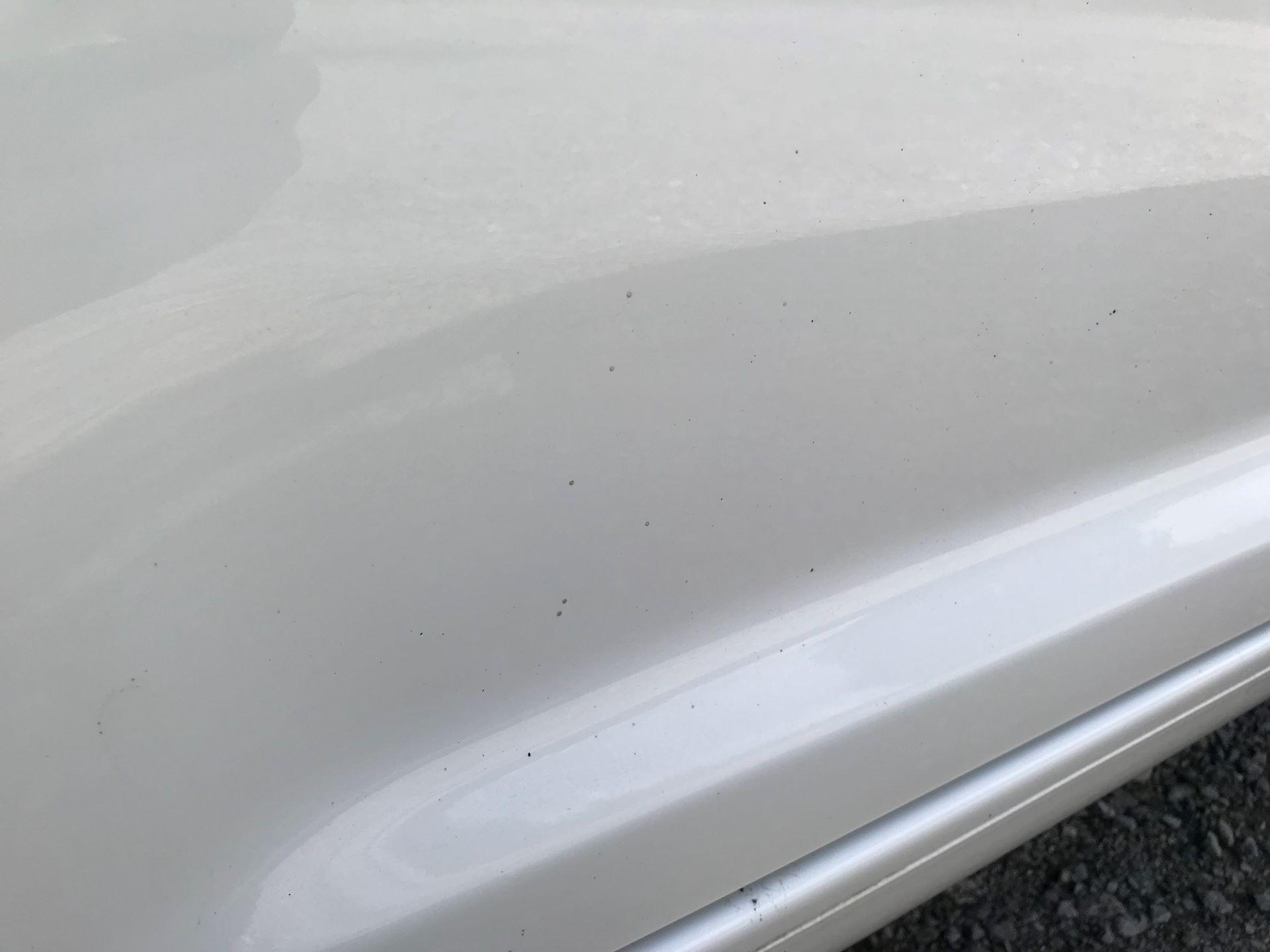 2016 Volkswagen Caddy  1.6 75PS STARTLINE EURO 5 (GK65WVE) Image 33