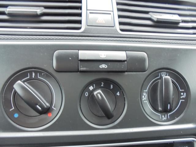 2016 Volkswagen Caddy  2.0 102PS BLUEMOTION TECH 102 STARTLINE EURO 6 (GK66YCW) Image 25