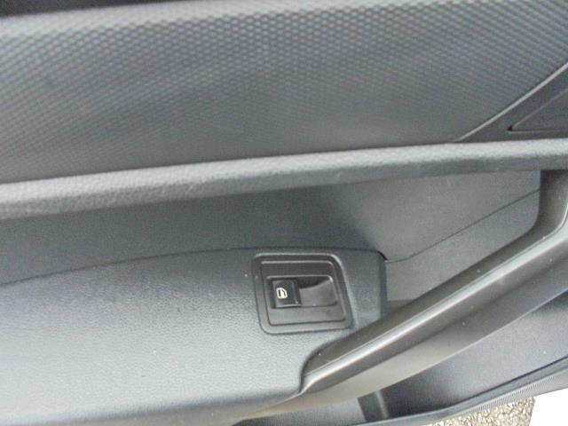 2016 Volkswagen Caddy  2.0 102PS BLUEMOTION TECH 102 STARTLINE EURO 6 (GK66YCW) Image 14