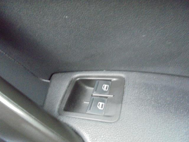 2016 Volkswagen Caddy  2.0 102PS BLUEMOTION TECH 102 STARTLINE EURO 6 (GK66YCW) Image 30