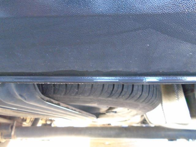 2015 Volkswagen Caddy  1.6 75PS STARTLINE EURO 5 (GL15ECJ) Image 7