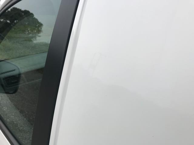 2017 Volkswagen Caddy  2.0 102PS BLUEMOTION TECH 102 STARTLINE EURO 6 (GL67TWP) Image 12