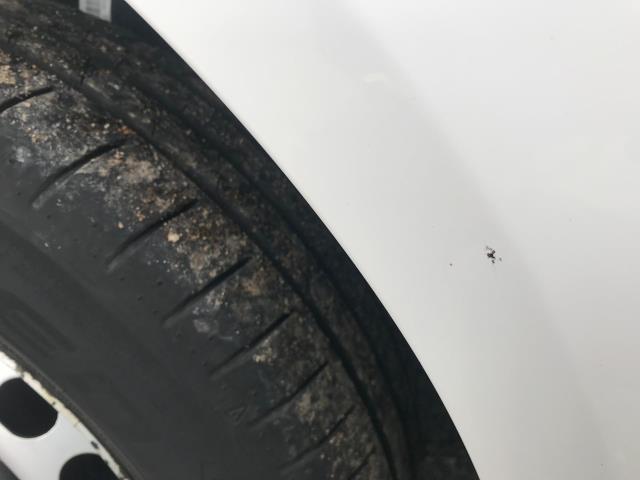 2017 Volkswagen Caddy  2.0 102PS BLUEMOTION TECH 102 STARTLINE EURO 6 (GL67TWP) Image 36