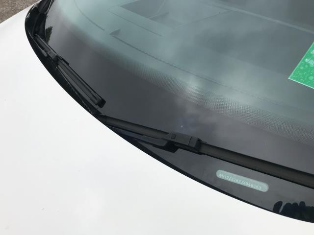 2017 Volkswagen Caddy  2.0 102PS BLUEMOTION TECH 102 STARTLINE EURO 6 (GL67TXB) Image 58