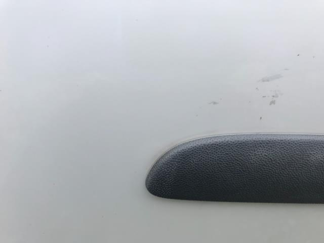 2017 Volkswagen Caddy  2.0 102PS BLUEMOTION TECH 102 STARTLINE EURO 6 (GL67TXB) Image 27