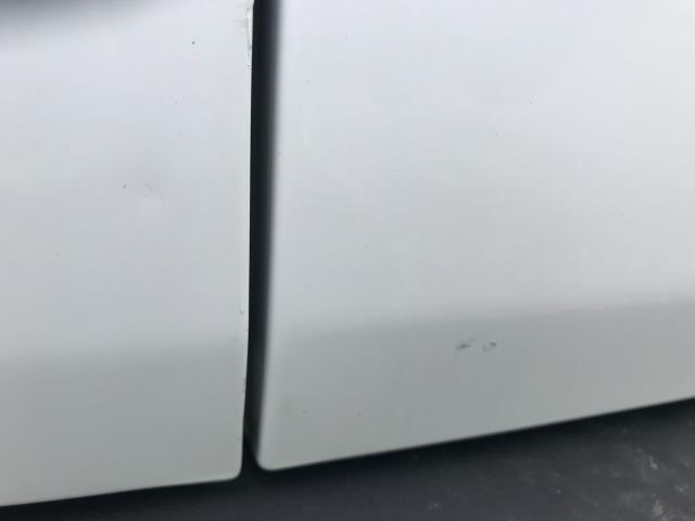 2017 Volkswagen Caddy  2.0 102PS BLUEMOTION TECH 102 STARTLINE EURO 6 (GL67TXB) Image 21