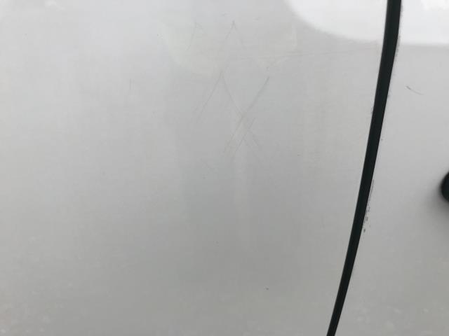 2017 Volkswagen Caddy  2.0 102PS BLUEMOTION TECH 102 STARTLINE EURO 6 (GL67TXB) Image 46