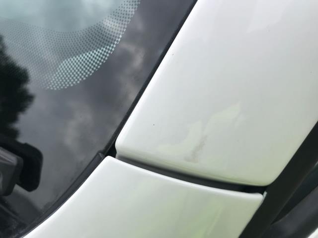 2017 Volkswagen Caddy  2.0 102PS BLUEMOTION TECH 102 STARTLINE EURO 6 (GL67TXB) Image 29