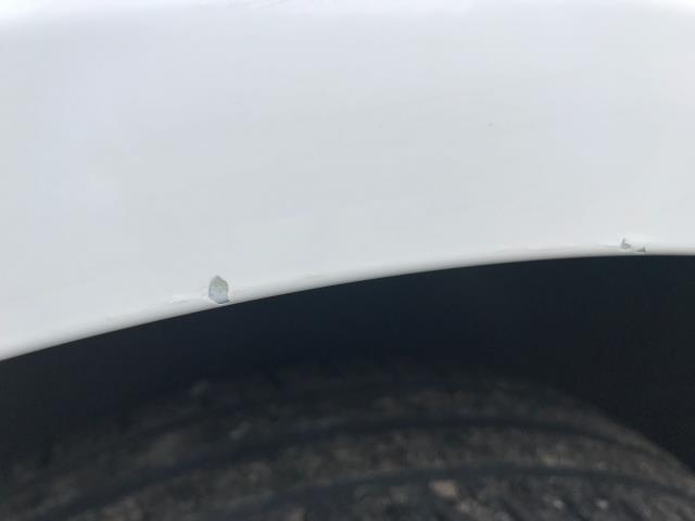 2017 Volkswagen Caddy  2.0 102PS BLUEMOTION TECH 102 STARTLINE EURO 6 (GL67TXB) Image 24