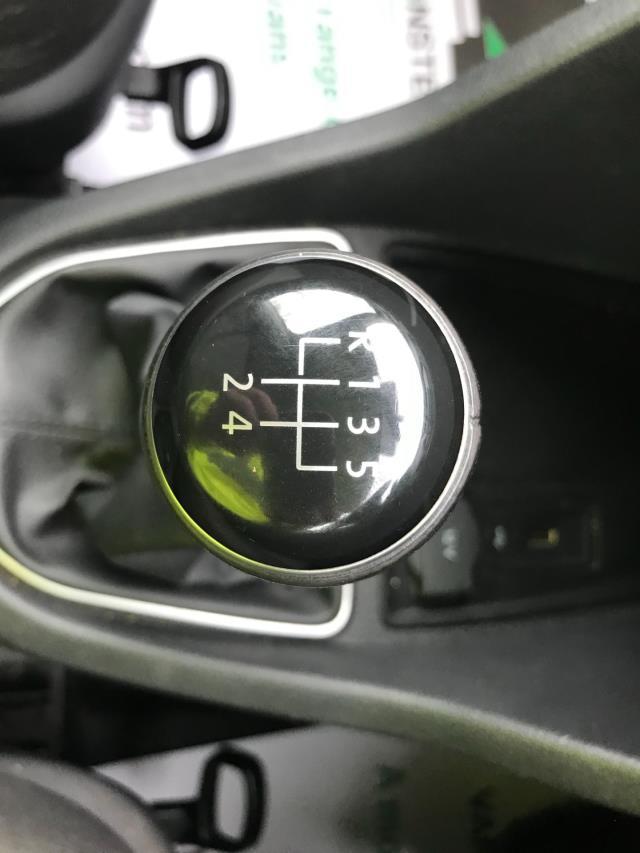 2017 Volkswagen Caddy  2.0 102PS BLUEMOTION TECH 102 STARTLINE EURO 6 (GL67TXH) Image 22