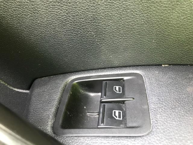 2017 Volkswagen Caddy  2.0 102PS BLUEMOTION TECH 102 STARTLINE EURO 6 (GL67TXH) Image 23