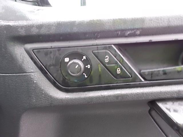 2017 Volkswagen Caddy  2.0 102PS BLUEMOTION TECH 102 STARTLINE EURO 6 (GL67TXO) Image 19