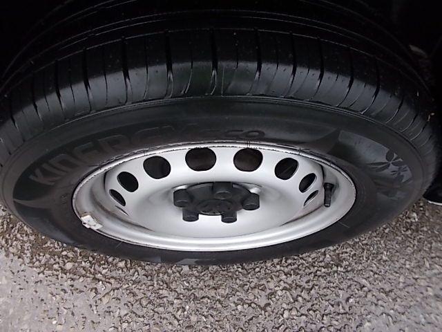 2017 Volkswagen Caddy  2.0 102PS BLUEMOTION TECH 102 STARTLINE EURO 6 (GL67TXO) Image 23