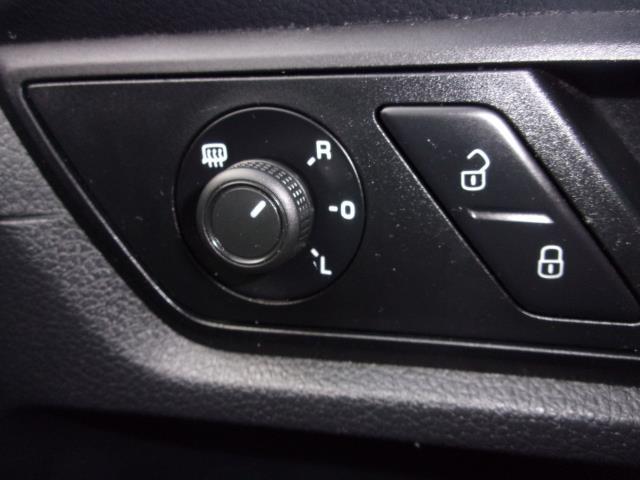 2017 Volkswagen Caddy C20 2.0 TDI 102PS BMT STARTLINE VAN EURO 6 (GL67ZYN) Image 7