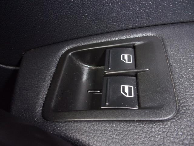 2017 Volkswagen Caddy C20 2.0 TDI 102PS BMT STARTLINE VAN EURO 6 (GL67ZYN) Image 8