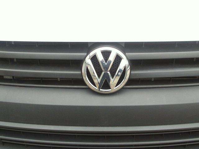 2015 Volkswagen Transporter  T28 SWB DIESEL 2.0 TDI 84PS STARTLINE EURO 5 (GM15JVP) Image 21