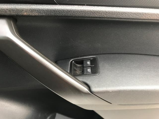 2017 Volkswagen Caddy 2.0 Tdi Bluemotion Tech 102Ps Startline Van Euro 6 (GM17AFE) Image 17