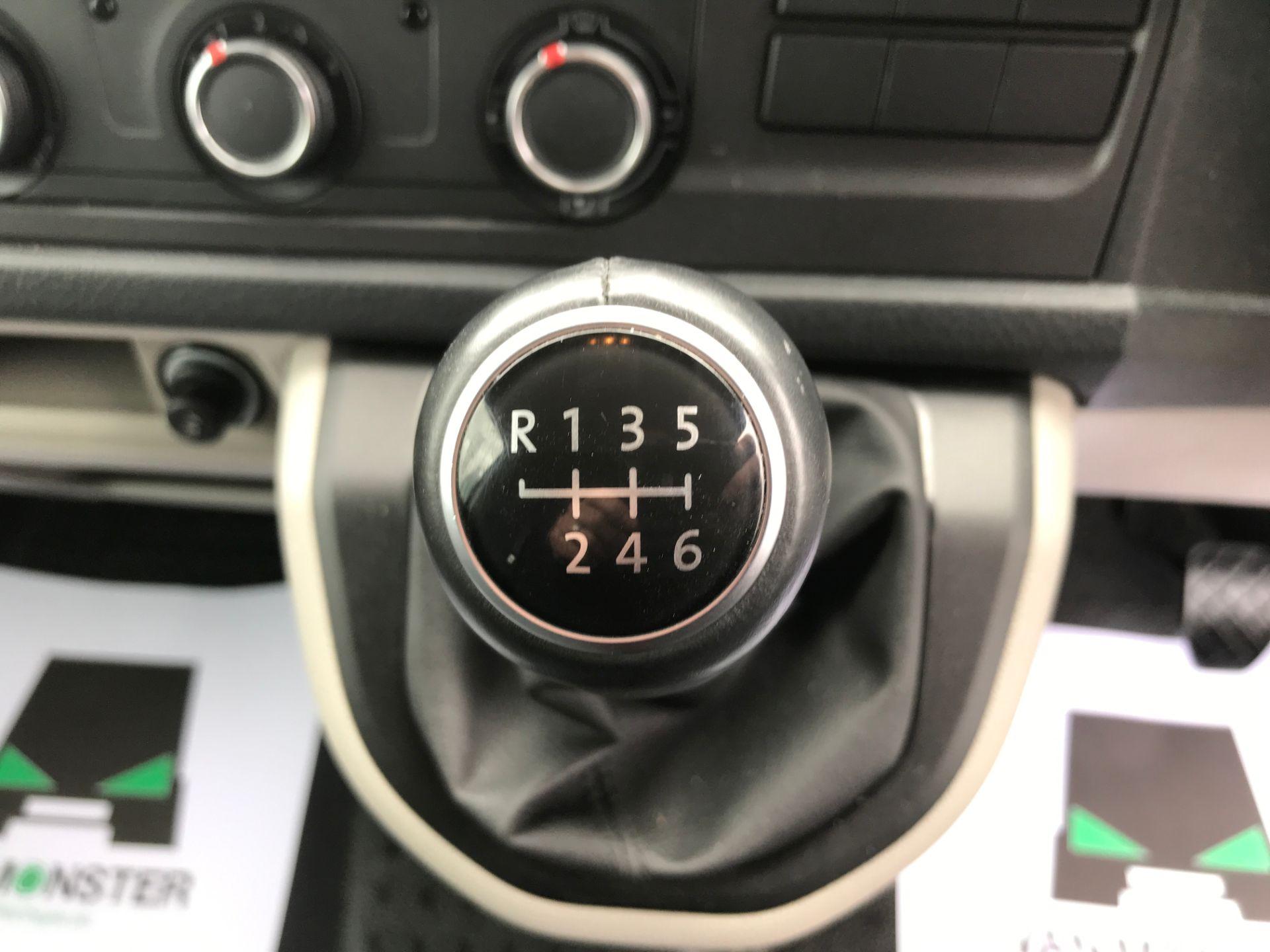 2019 Volkswagen Transporter T30 T6 SWB 2.0TDI BMT 150PS HIGHLINE EURO 6 (GP19KMK) Image 20