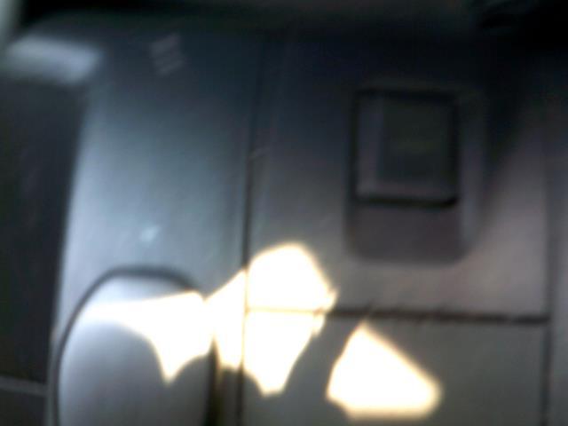 2015 Renault Kangoo Ml19dci 75 Business Van EURO 5 (HT65AHX) Image 29