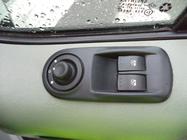 2014 Renault Trafic L2 H1 LL29DCi 115 Ps 2.2 Van Euro 5 (HY64XVL) Image 15