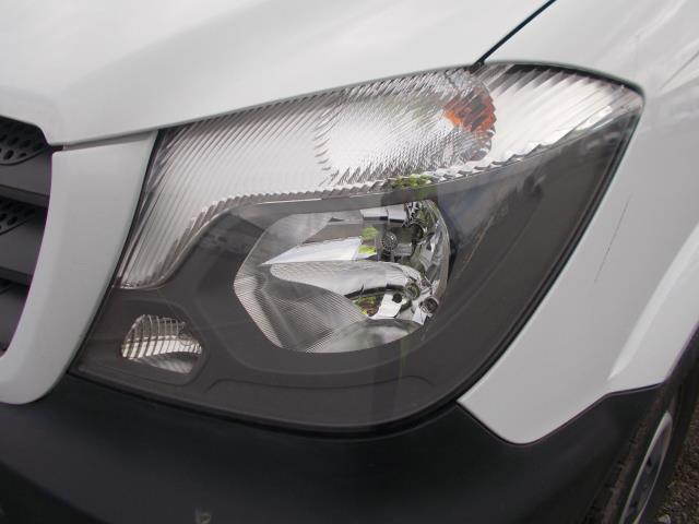 2016 Mercedes-Benz Sprinter  313 LWB H/R EURO 5 (KJ16UCH) Image 14