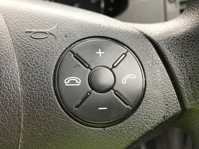 2017 Mercedes-Benz Sprinter 314 MWB H/R VAN EURO 6 (KJ17NXS) Image 24