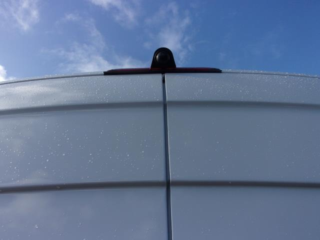 2017 Mercedes-Benz Sprinter 314CDi LWB High Roof Van (KJ17NXW) Image 19