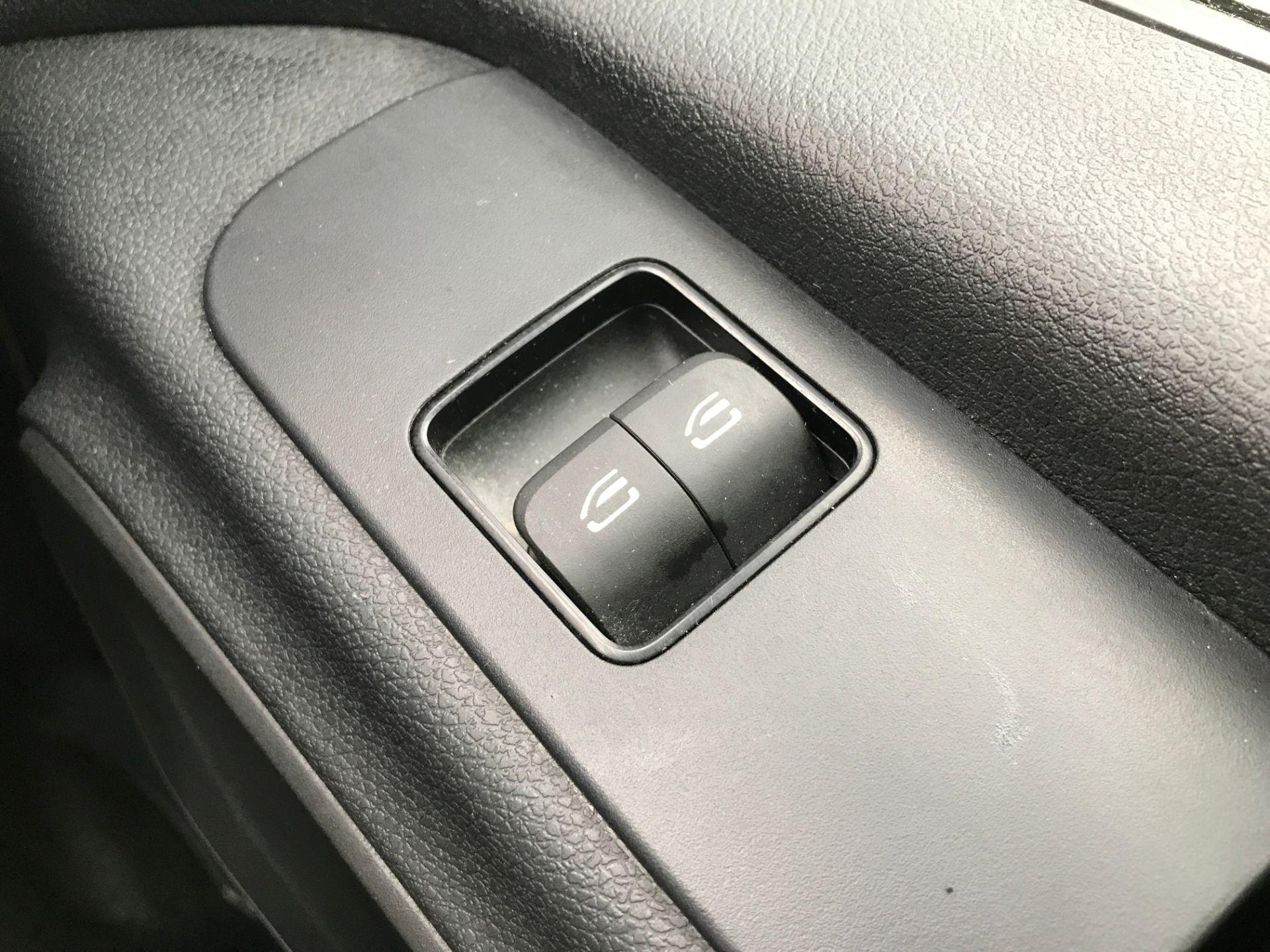 2019 Mercedes-Benz Sprinter 314CDI L2 H2 140PS EURO 6 (KJ68GZB) Image 26