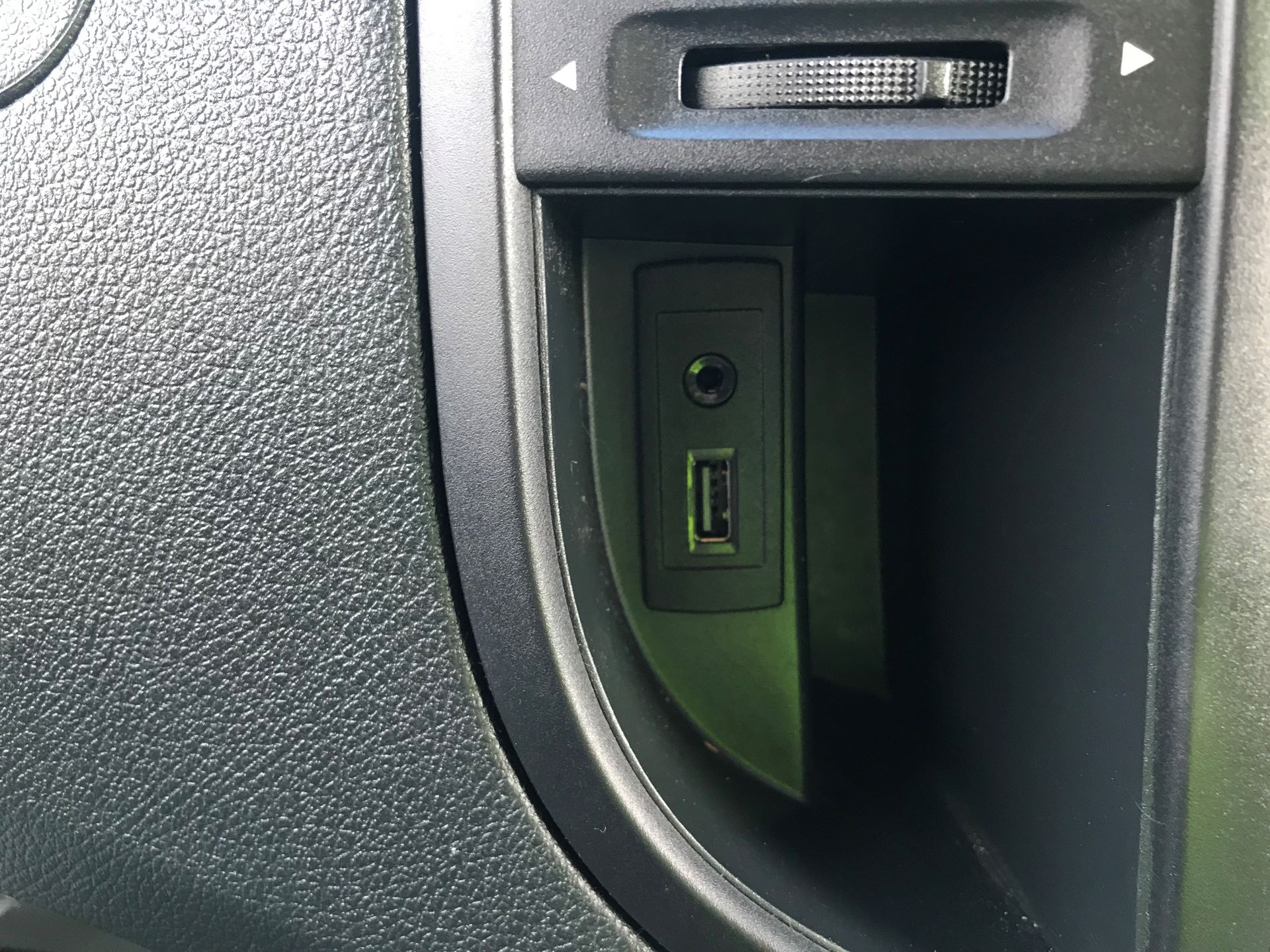 2017 Mercedes-Benz Vito LONG 111CDI VAN EURO 6  (KK17KHU) Image 25