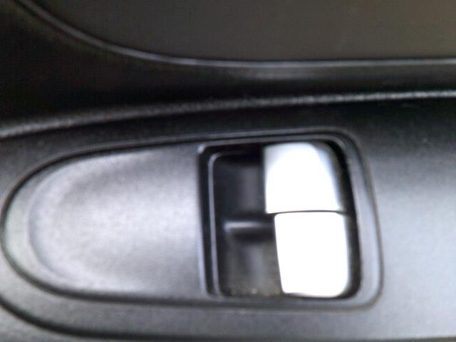 2017 Mercedes-Benz Vito LONG 111 CDI VAN EURO 6 (KK17KHZ) Image 8