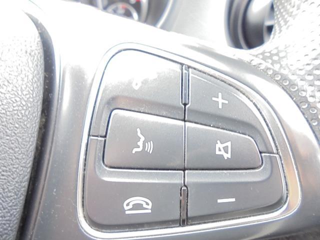 2017 Mercedes-Benz Vito 111Cdi Van (KK17KMA) Image 24