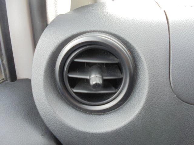 2017 Mercedes-Benz Vito 111Cdi Van (KK17KMA) Image 16