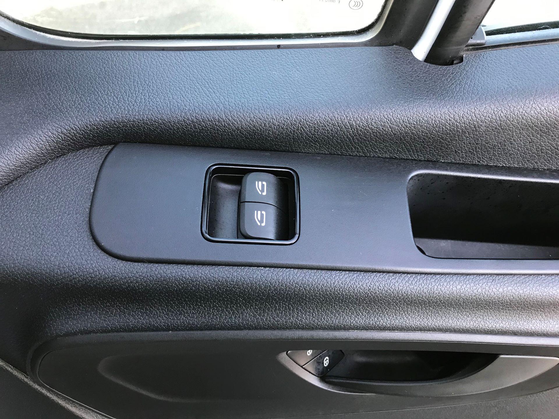 2018 Mercedes-Benz Sprinter 314 MWB H/R VAN EURO 6 (KK18TVA) Image 26