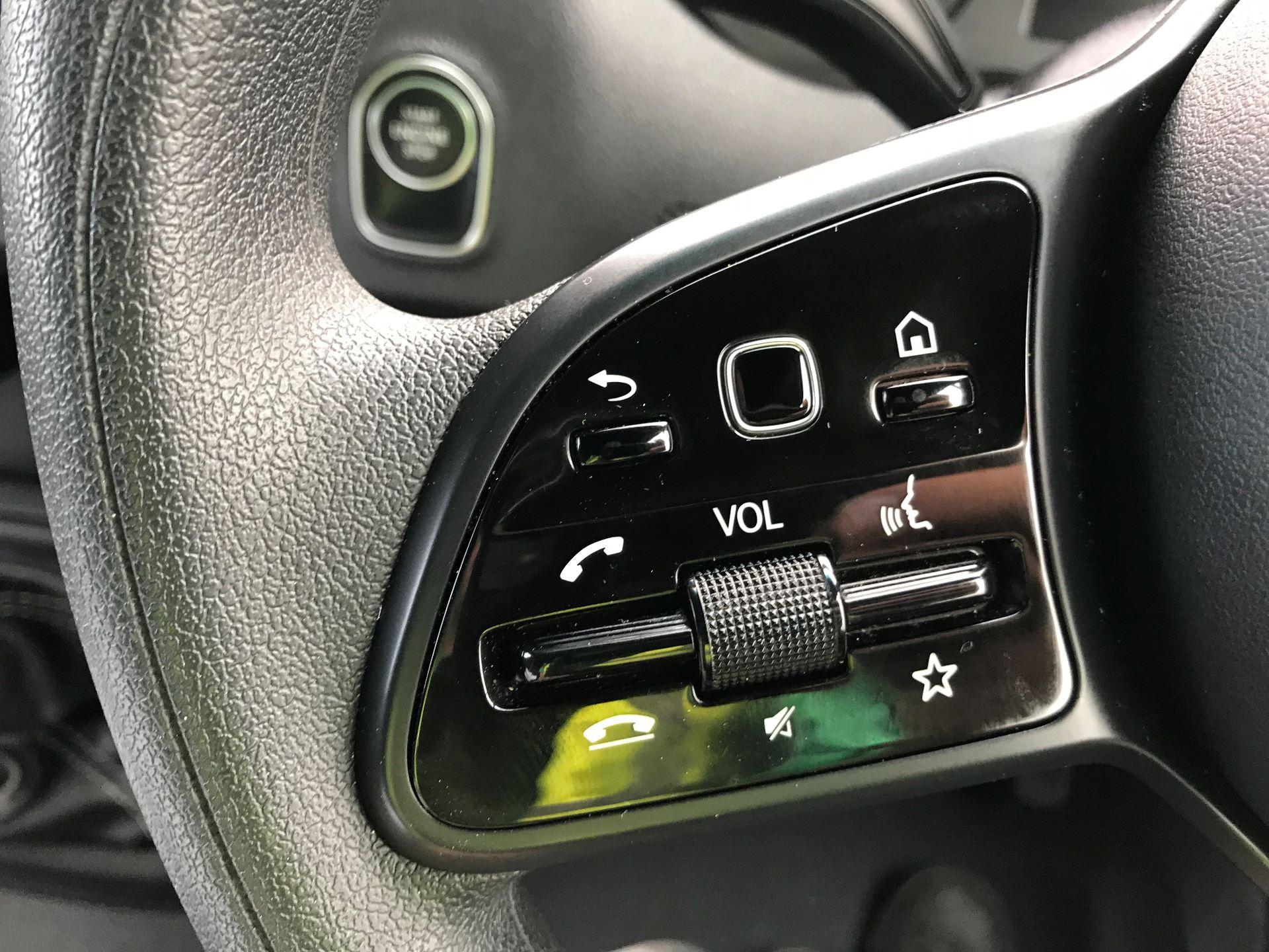 2018 Mercedes-Benz Sprinter 314CDI L3 H2 Van (KL18FKT) Image 27