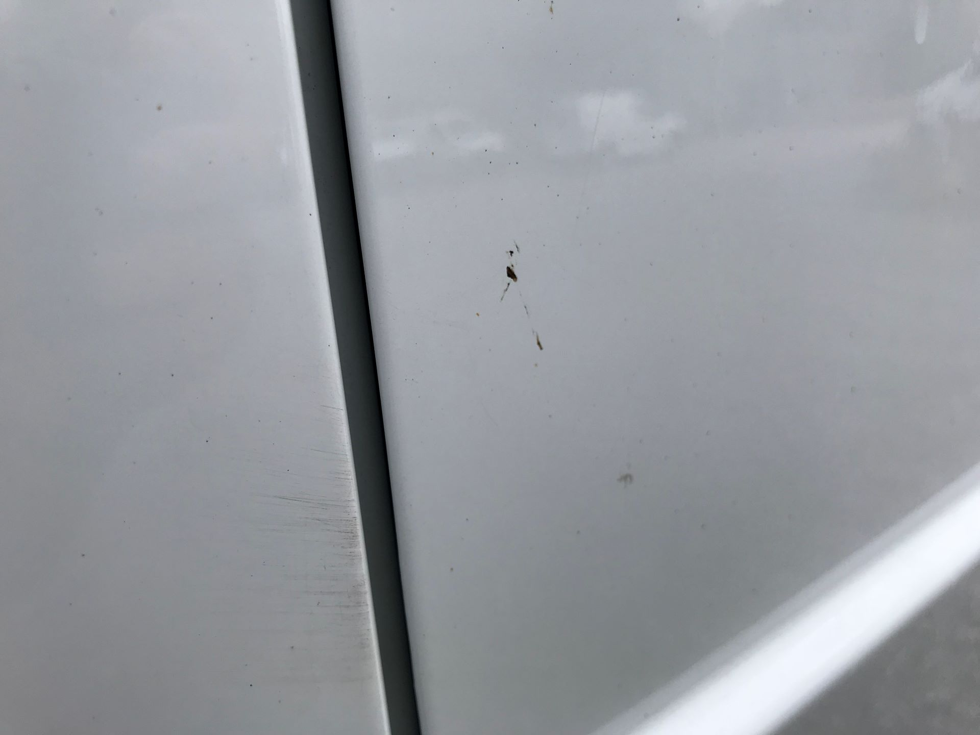 2018 Mercedes-Benz Sprinter 314CDI L3 H2 Van (KL18FKT) Image 34