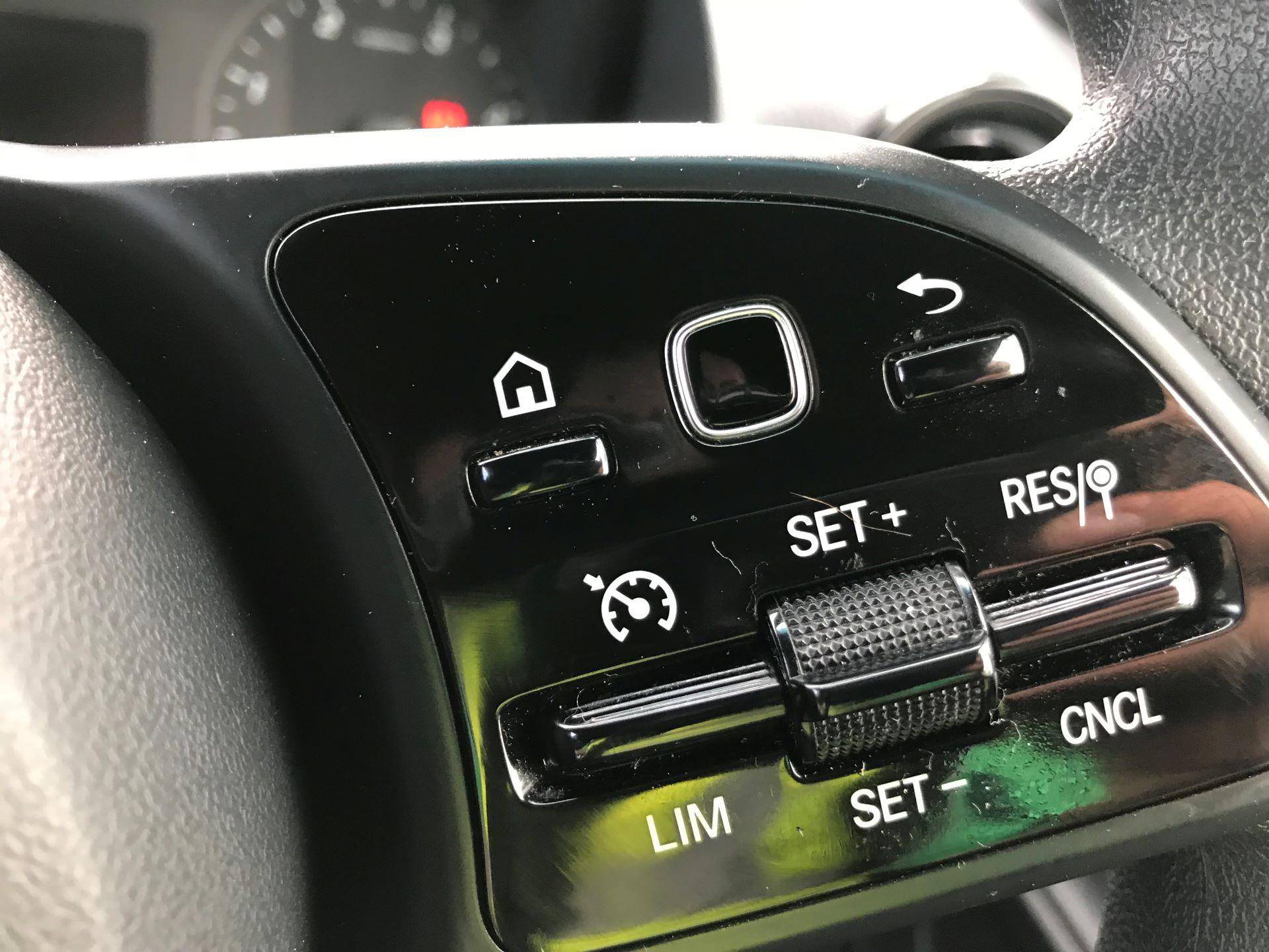 2018 Mercedes-Benz Sprinter 314CDI L3 H2 Van (KL18FKT) Image 28