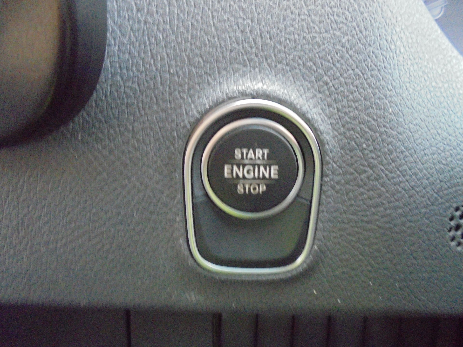 2018 Mercedes-Benz Sprinter 3.5T H2 Van NEW SHAPE  (KL18FPY) Image 19