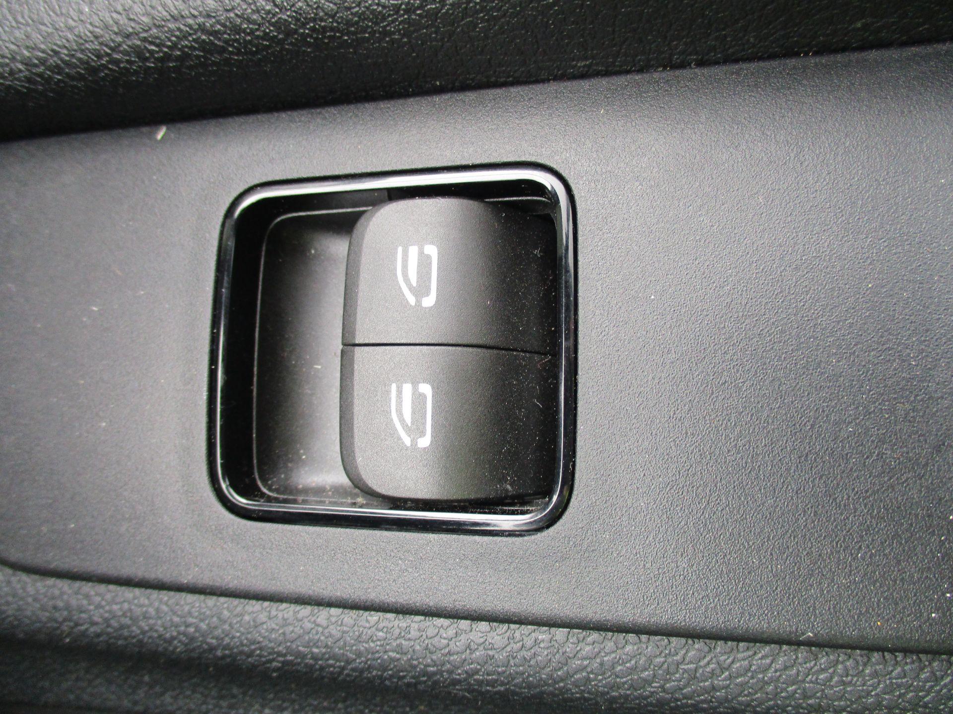 2019 Mercedes-Benz Sprinter 314 CDI L2 H2 140 PS VAN EURO 6 (KL19ZVJ) Image 19