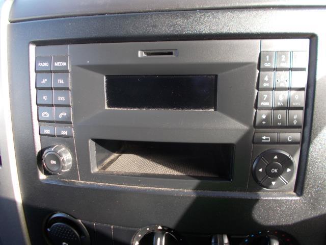 2015 Mercedes-Benz Sprinter  313 MWB H/R EURO 5 (KM15UDS) Image 22